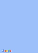 Google Map of Sachs Waldman, P.C.'s Location
